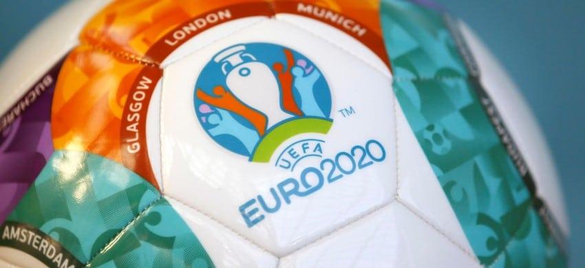 Tutti gli stadi di Euro 2020