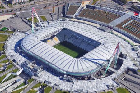 juventus stadium di torino stadi online juventus stadium di torino stadi online